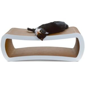 cardboard-cat-scratcher