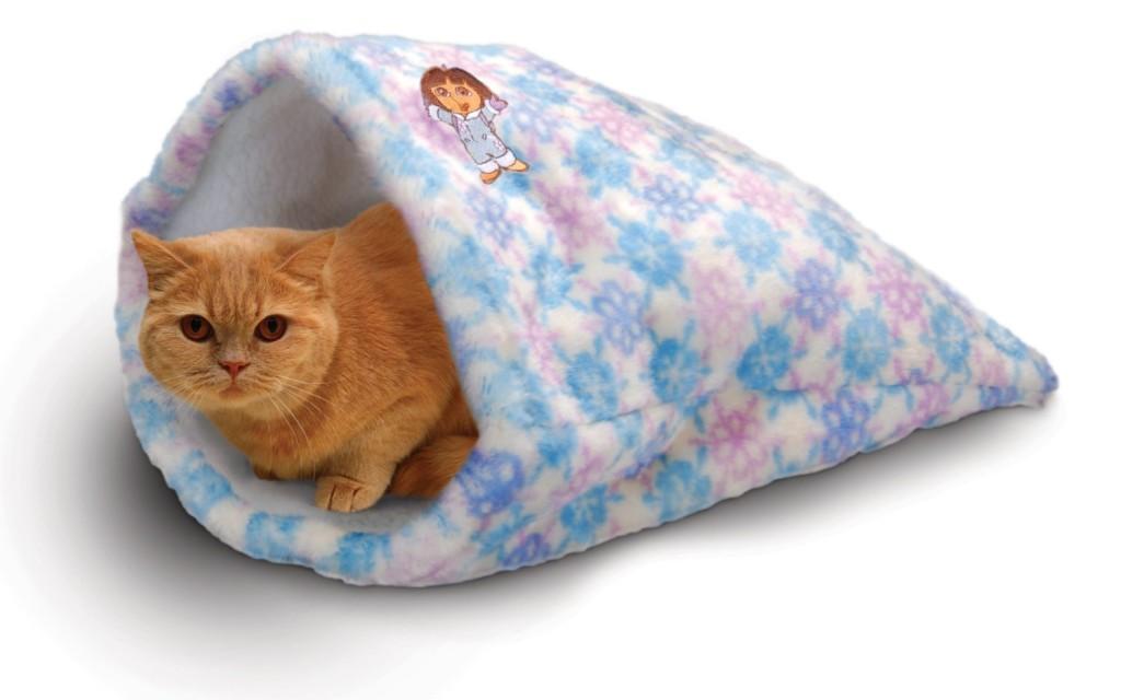 cat-sack