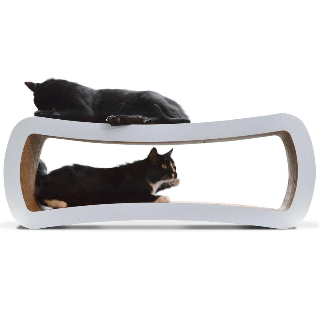 cat-scratcher-lounge