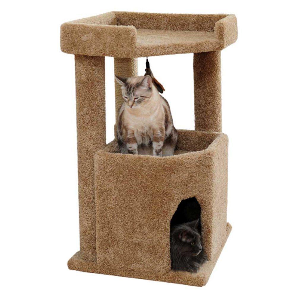 corner-cat-tree