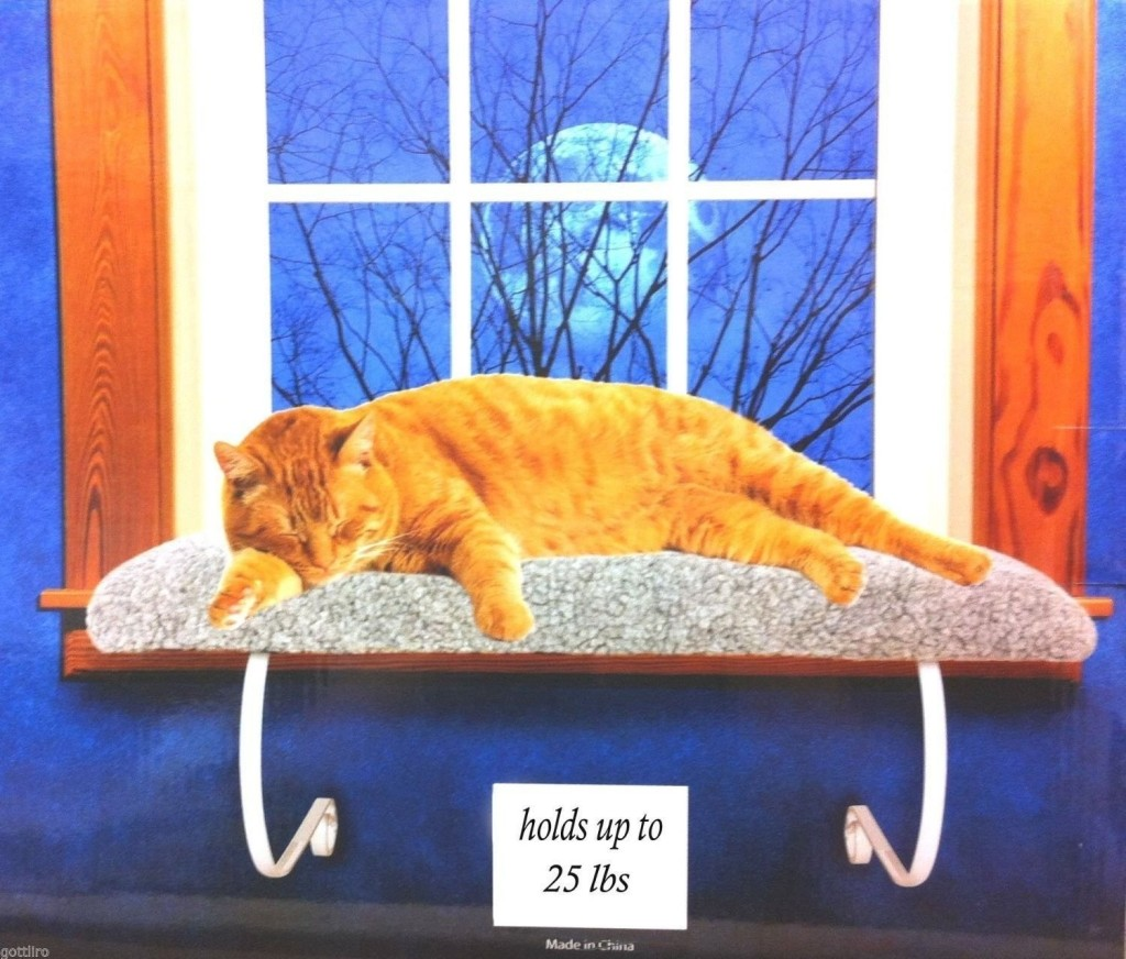 window-mounted-cat-bed
