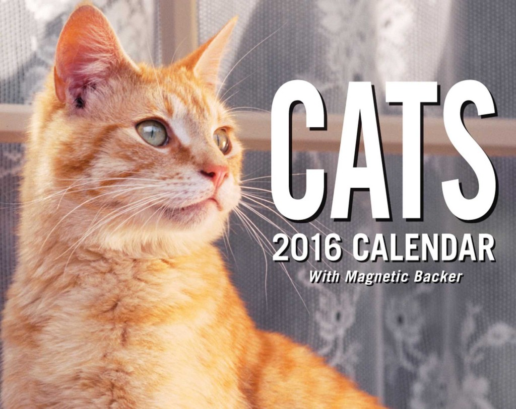 2016-cat-calendar