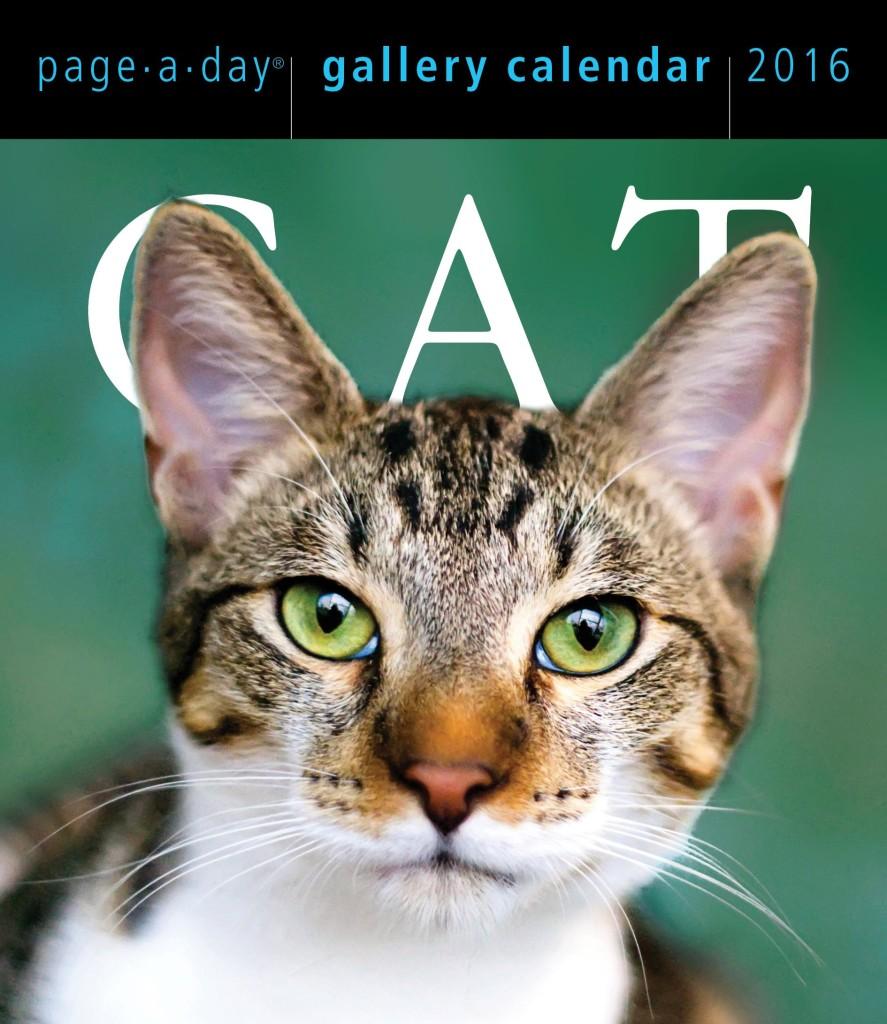 cat-calendar-for-2016