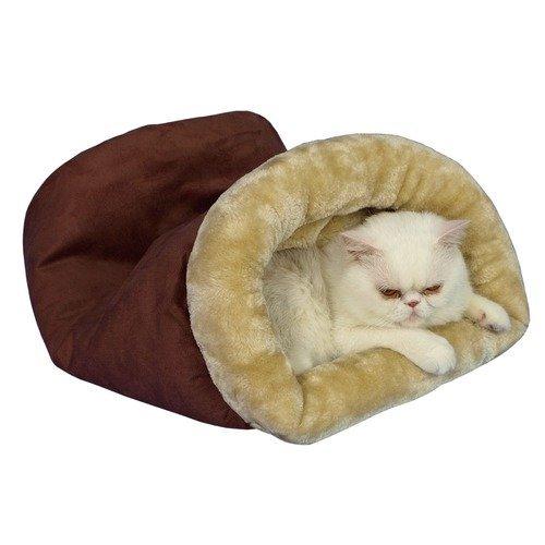 kitty sack