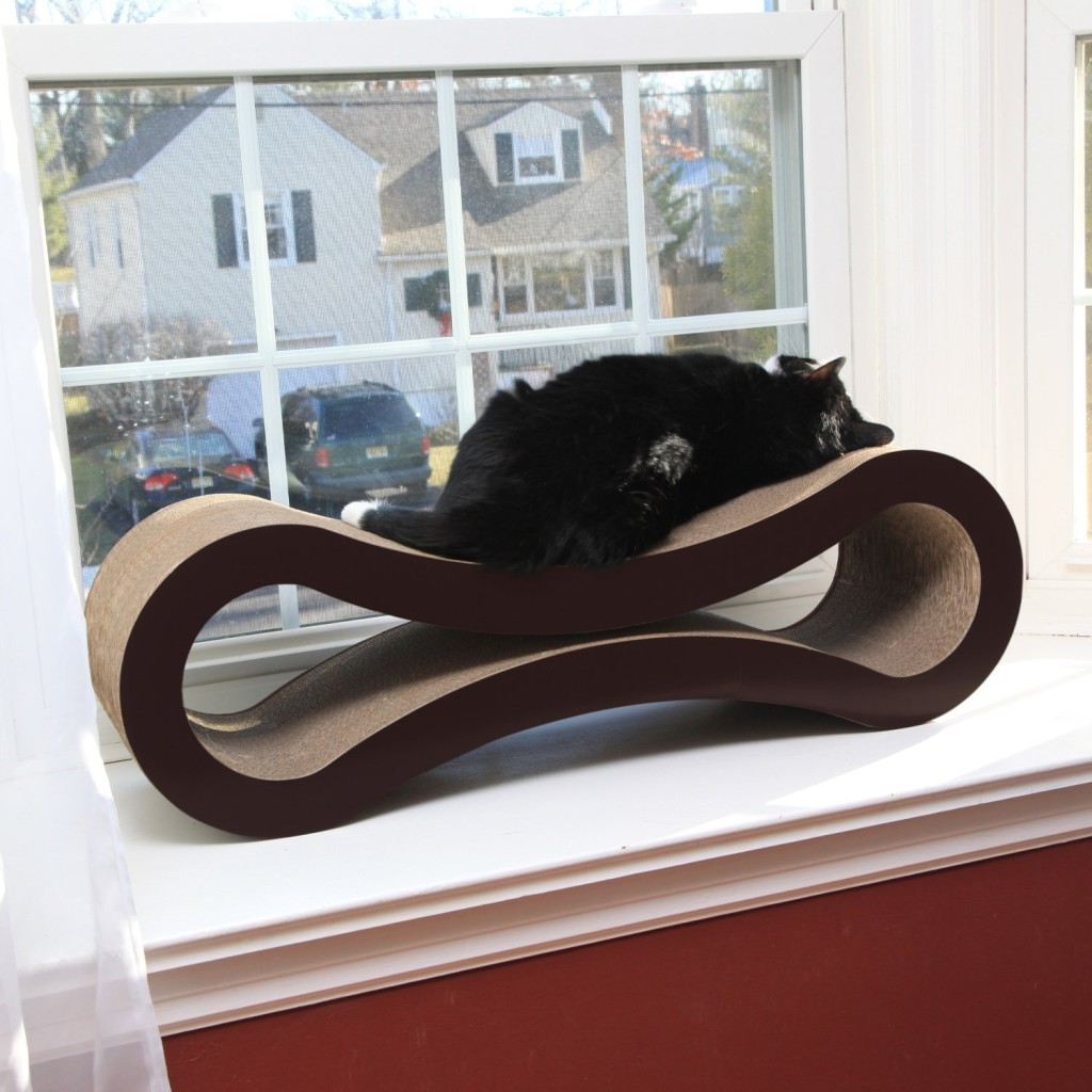 scratching-lounge-by-window